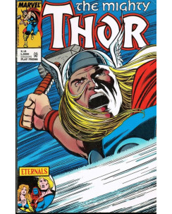 The Mighty Thor n.15 ed.Play Press