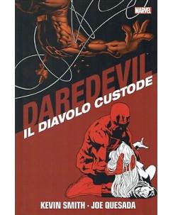 DAREDEVIL COLLECTION  2 il diavolo custode di Smith Quesada Ristampa ed.Panini