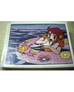 Bia figurina n.  26 album Panini 1981