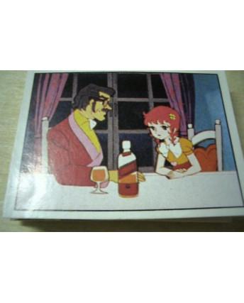 Bia figurina n.  83 album Panini 1981