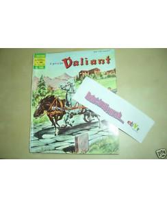 89)il principe Valiant,ed.Spada n.20 ********