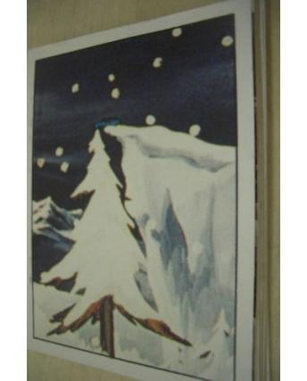 Bia figurina n. 184 album Panini 1981