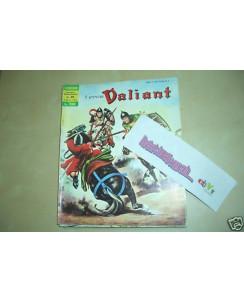 89)il principe Valiant,ed.Spada n.21 ********