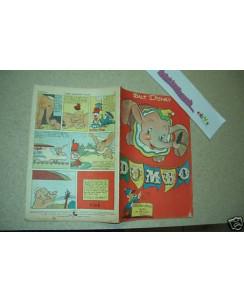 Albo d'Oro speciale n.145 del 1949*Dumbo