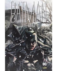 Absolute Dc : Batman di Lee Bermejo ed.Lion FU14