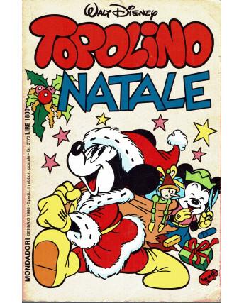 Classici Disney Seconda Serie n.109 Topolino Natale ed.Mondadori
