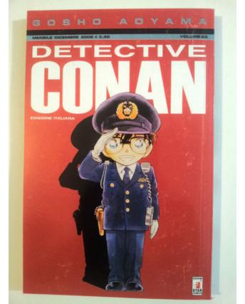 Detective Conan n. 23 di Gosho Aoyama ed. Star Comics