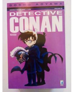 Detective Conan n. 26 di Gosho Aoyama ed. Star Comics