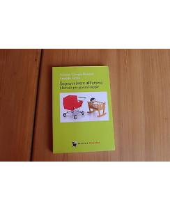 G. Bonazzi A.Greco: Sopravvivere all'attesa Ed. G.Fandango A. 2010 A29