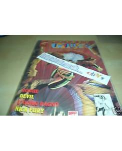 Marvel Mix n.  2 ed.Marvel Italia