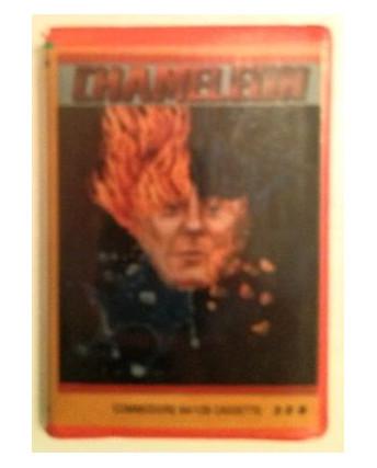 Videogioco per Commodore 64 & C128: Chameleon