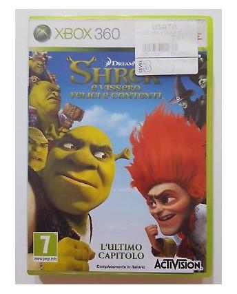 Videogioco per XBOX 360: ACE  - 7+