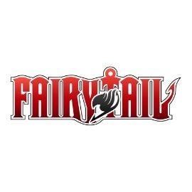 Fairy Tail Manga Italiano: Acquista online - Martina's Fumetti