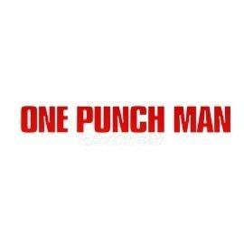 One Punch Manga - Acquista Online - Martina's Fumetti