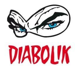 Fumetti di Diabolik Kriminal e Satanik - Martina's Fumetti