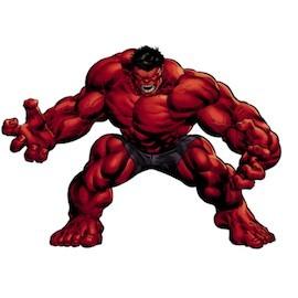 Fumetti di Devil e Hulk online