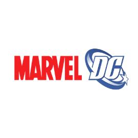 Marvel Crossover