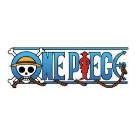 One Piece Fumetti: Acquista Online i Manga -  Martina's Fumetti