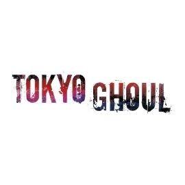 Tokyo Ghoul Fumetti: Manga Online in Italiano - Martina's Fumetti