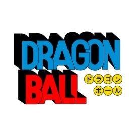 Dragon Ball manga: Acquista Online i Manga - Martina's Fumetti