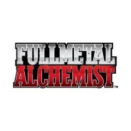 Fullmetal Alchemist Manga: Acquista online - Martina's Fumetti