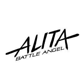 Alita L'Angelo della Battaglia (Planet manga) - Martina's Fumetti