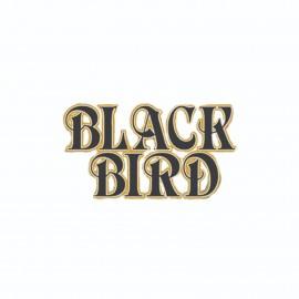 Black Bird manga in Vendita online - Martina's Fumetti