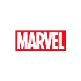 Marvel Mix