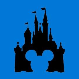 Cartonati Disney